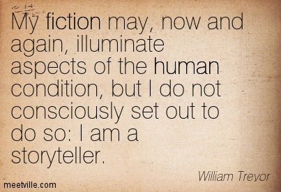 Quotation-William-Trevor-human-fiction-Meetville-Quotes-101909.jpg