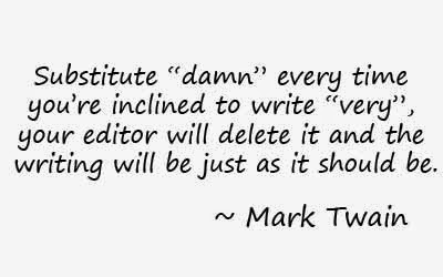editor-writing-funny-quotes-sayings-mark-twain.jpg