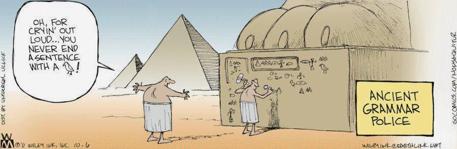 cartoon+Grammar.jpg
