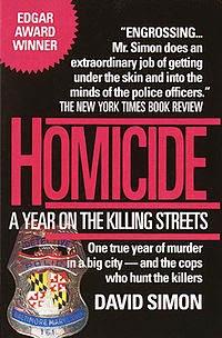 200px-Homicidecover.jpg