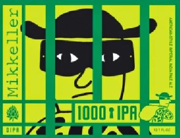 1000IPA.jpg