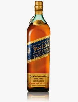 Johnnie_Walker_Blue_Label_Scotch_Whisky_1_294254.jpg