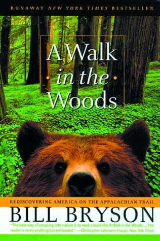 a-walk-in-the-woods-book-cover.jpeg