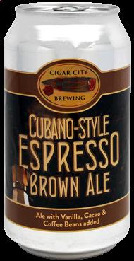 CUBANO-ESPRESSO.png