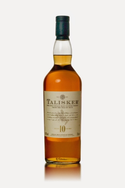 Talisker-10-Year-Old.jpg