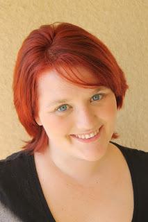 Kelly McCarron