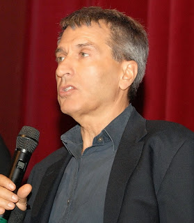 Nicholas Meyer