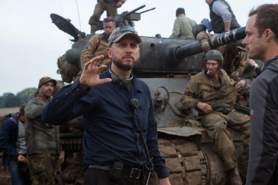fury-david-ayer-main.jpg