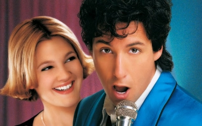 kxsbktmf-weddingsinger_635x400.jpg
