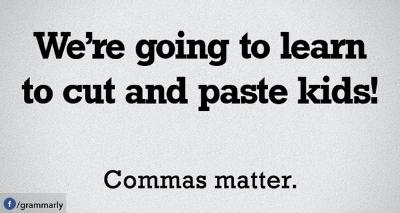 grammar-meme-commas-matter.jpg