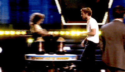 mtv-awards-best-kiss-ryan-rachel(1).gif