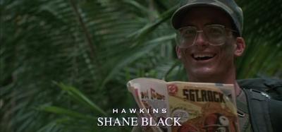 ShaneBlackHawkins.png