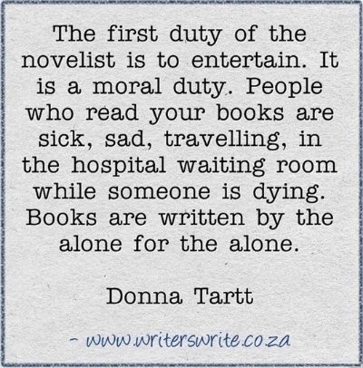 large_Writing_Quotes_from_Writers_Write_-_Donna_Tartt.jpg
