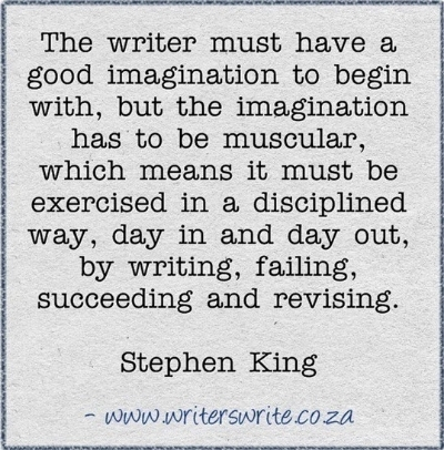 large_writing_quotes_from_writers_write__13_.jpg
