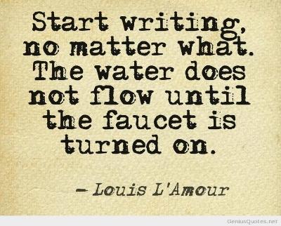Start-writing.jpg