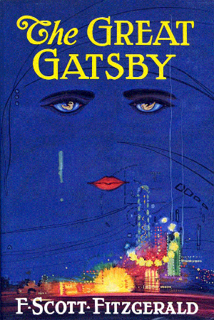 Gatsby_1925_jacket.gif