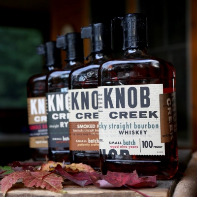knob_creek.png