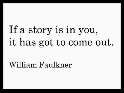 faulkner-quote1.jpg