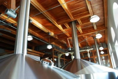 stbc_new+brewhouse+2013_a.jpg
