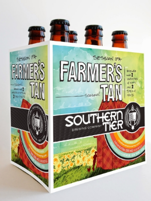 farmers+tan+6+pack+2014.jpg