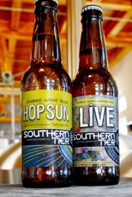 hop+sun+live+bottles.jpg