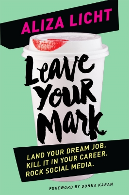 Leave Your Mark Low Res.jpg