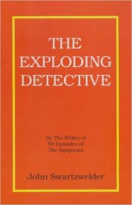 explodingdetective.jpg