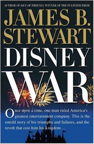 Disney Wars.jpeg