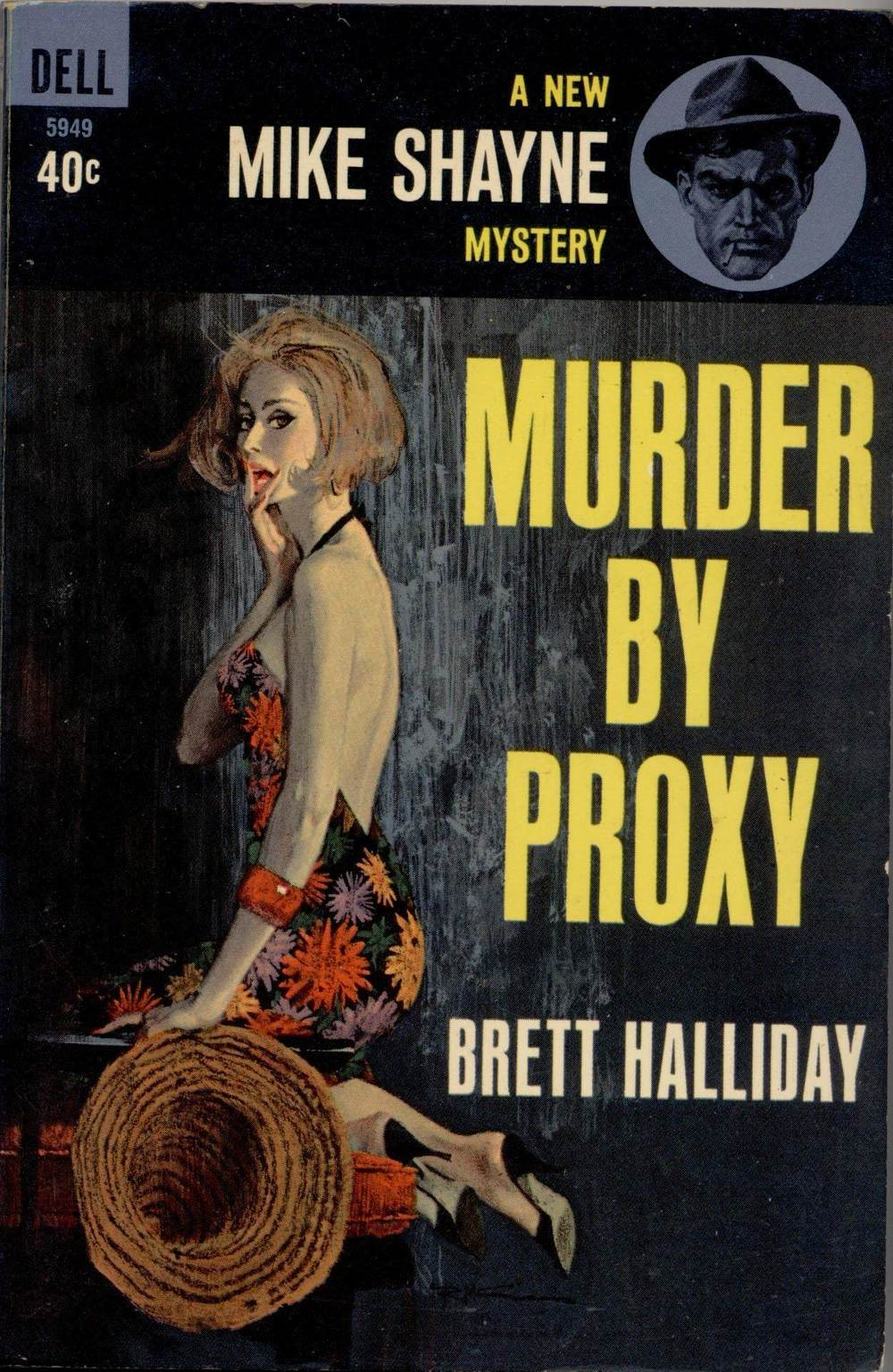 1963-Murder-by-Proxy-by-Brett-Halliday.-Cover-art-by-Robert-McGinnis.jpg
