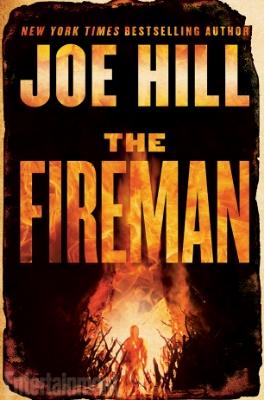 thefiremancover