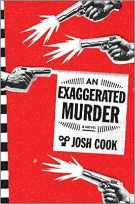 an-exaggerated-murder-book-cover.jpg