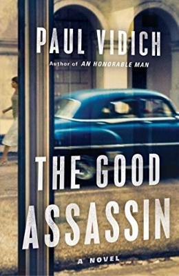 the-good-assassin-book-cover.jpg