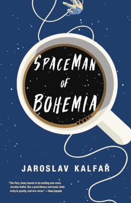 spaceman-of-bohemia-book-cover