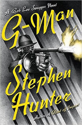g-man-book-cover.jpg