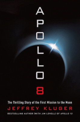 apollo-8-book-cover