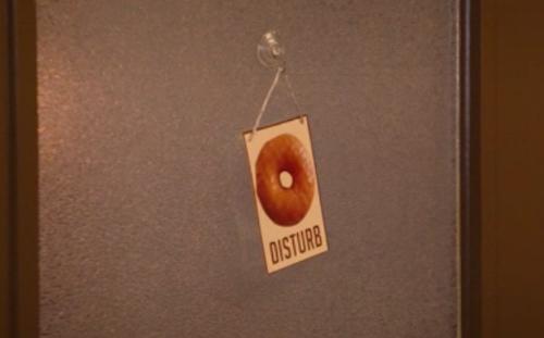 doughnut.PNG