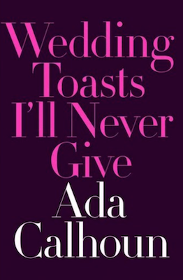 wedding-toasts-ill-never-give-book-cover.png