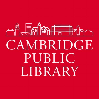 cambridge-public-library-logo