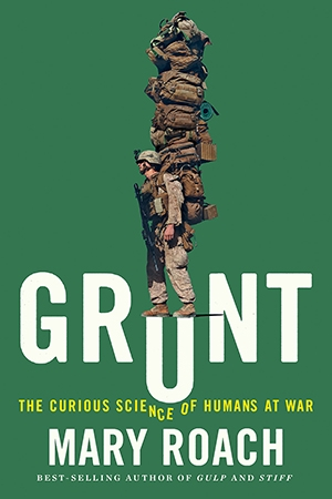 mary-roach-grunt-book-cover