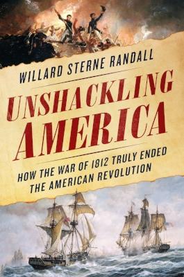 Unshackling America Book Cover.jpg