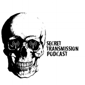 secret-transmissions-podcast.jpg