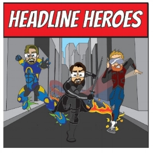 headline-heroes-podcast.jpeg