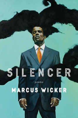 silencer-book-cover.jpg