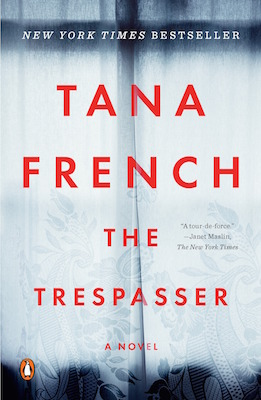 the-trespasser-book-cover.jpg