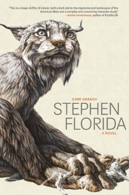 stephen-florida-book-cover