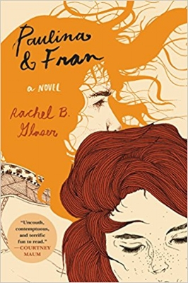 paulina-and-fran-book-cover.jpg