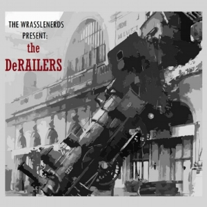 derailers-podcast.jpg