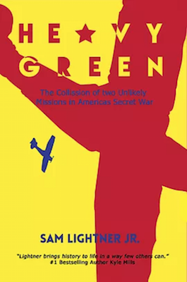 heavy-green-book-cover