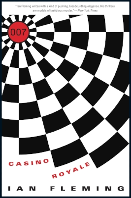 casino-royale-book-cover.jpg