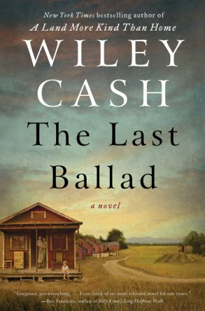 the-last-ballad-book-cover.jpg